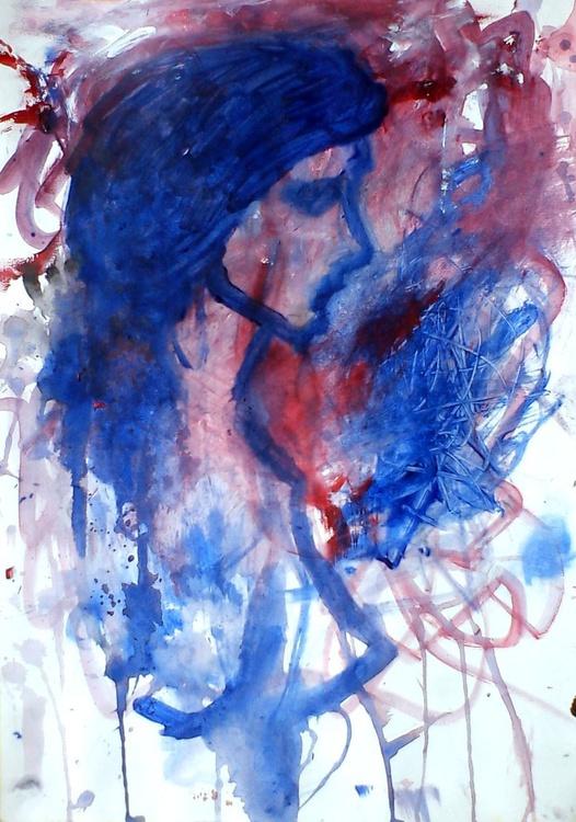 Blue 2 - Image 0