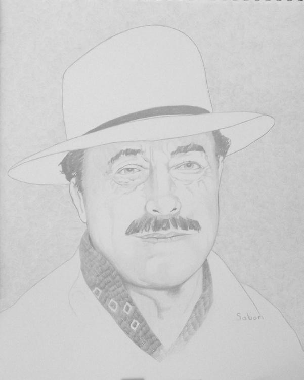 Tennessee Williams - Image 0