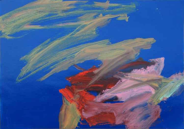peinture industrielle - 4