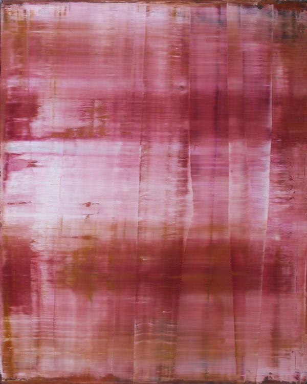 abstract N° 910 - Image 0