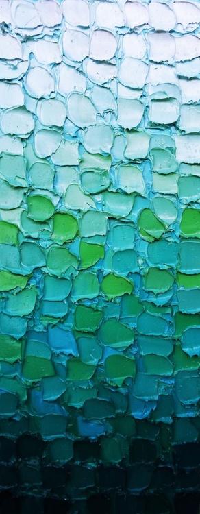 Ocean - Image 0