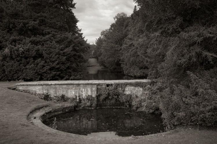 Newstead Abbey 1 - Image 0