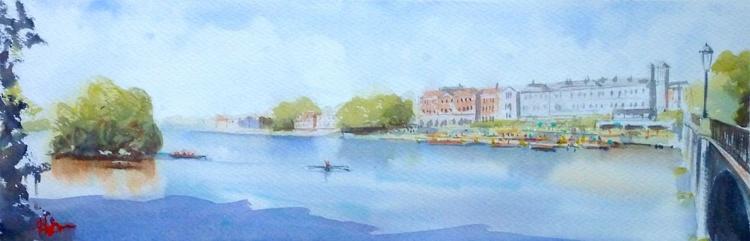 Richmond River View - Image 0