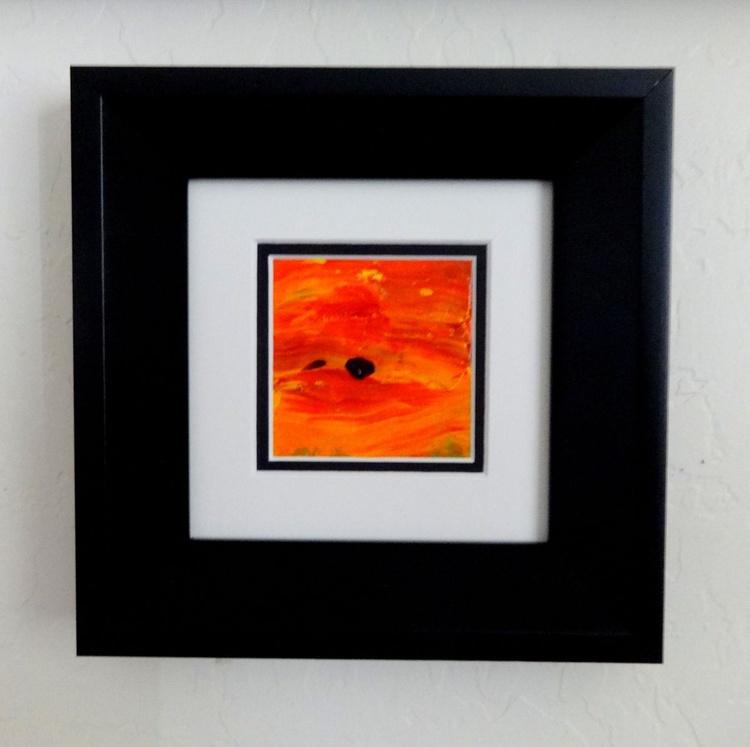Mars Storm 1 - Image 0