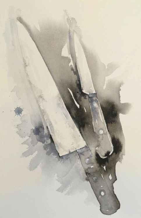 Knives -