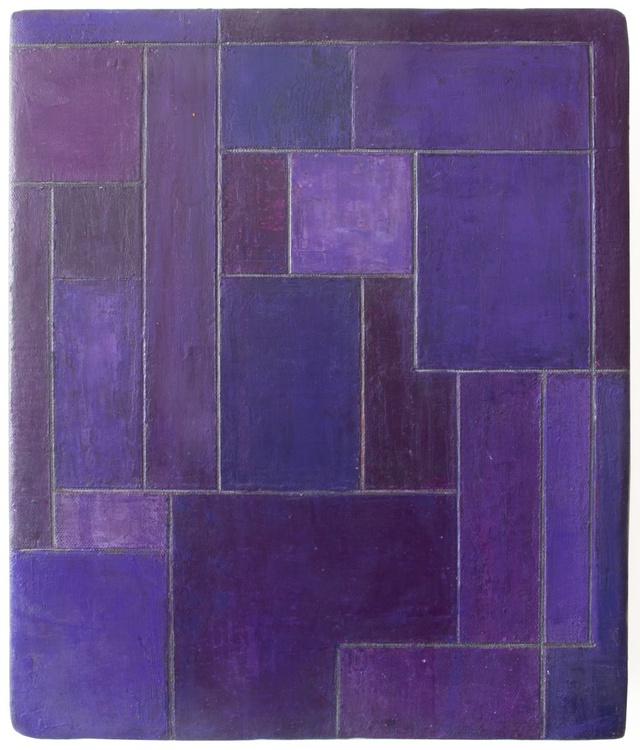 royal violet - Image 0