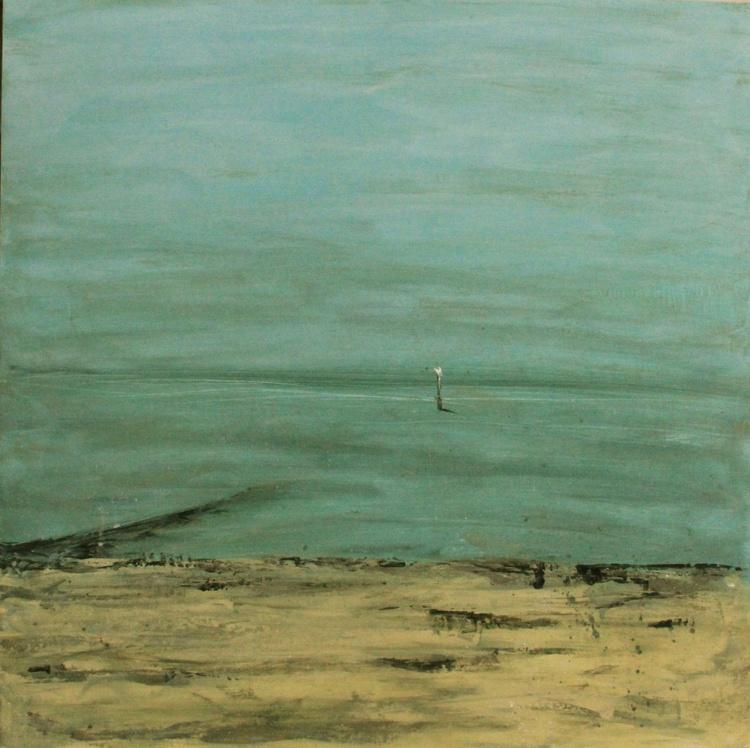 Seapark Fog II - Image 0