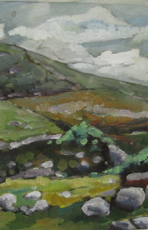 The Burren - Image 0