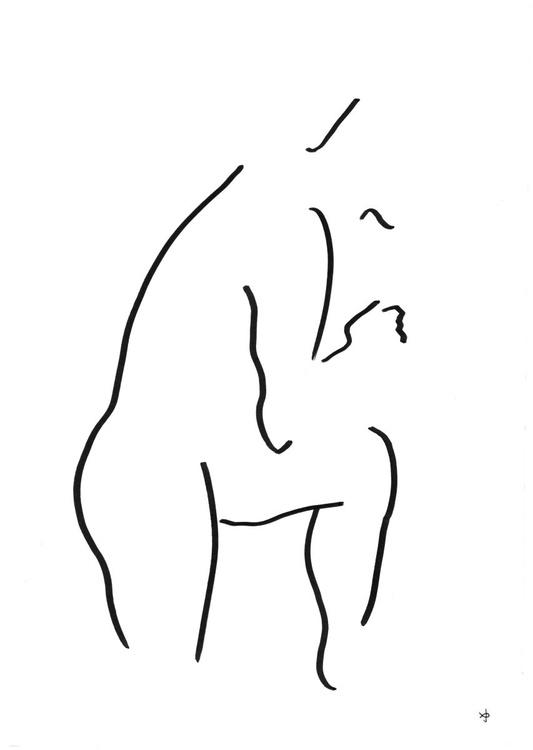 1697 - Image 0