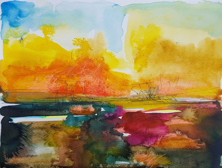 Landscape - Image 0