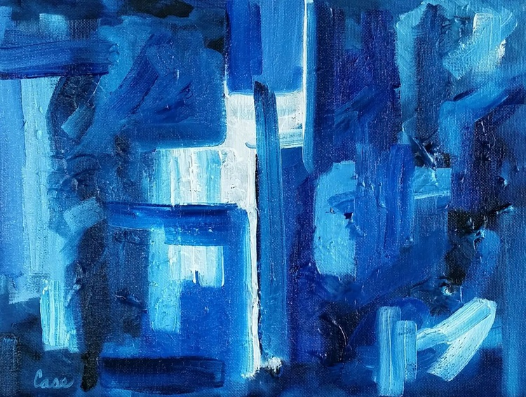 Side of the Blues - Image 0