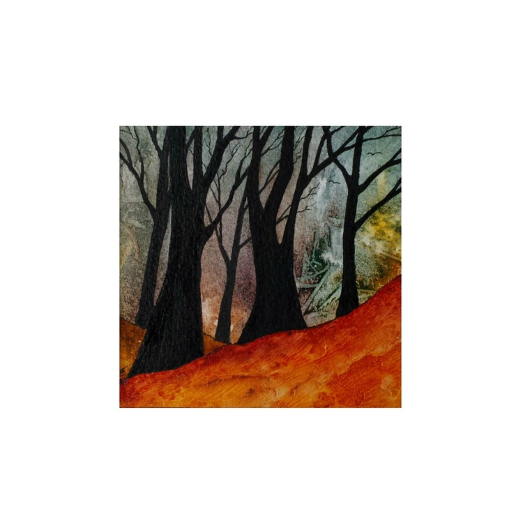 Autumn's Call - Image 0