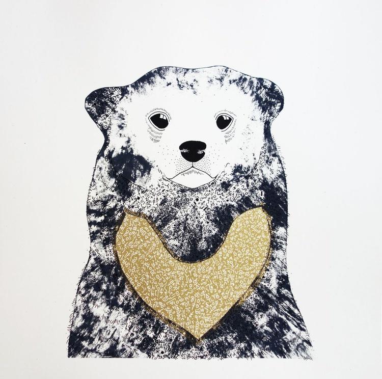 Sun Bear - Image 0