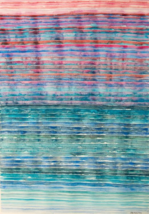 Ocean Rhythms - Image 0