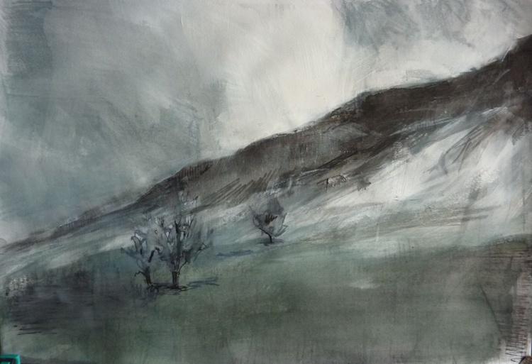 Lake District Three - Image 0