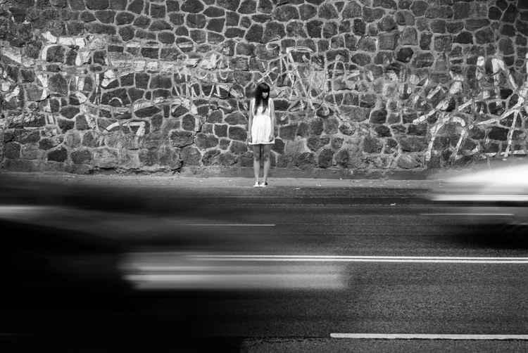Ulica -
