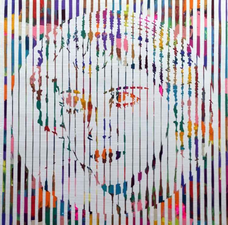 Bette Davis II -