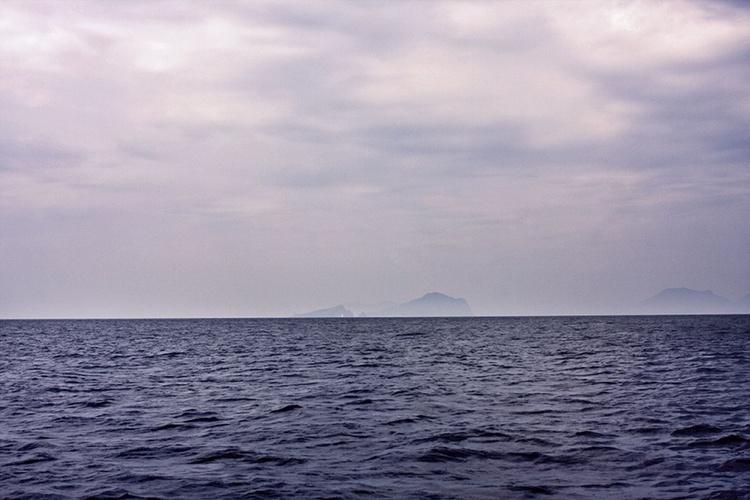 Stromboli Horizon - Image 0