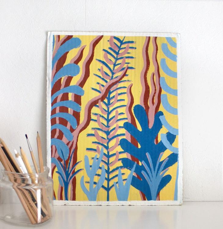 Plants - Image 0