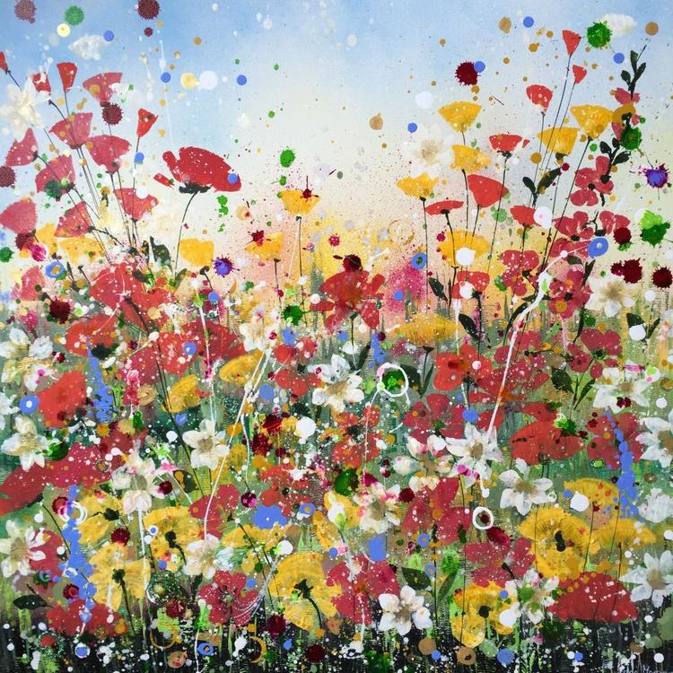 Le fleur - Image 0