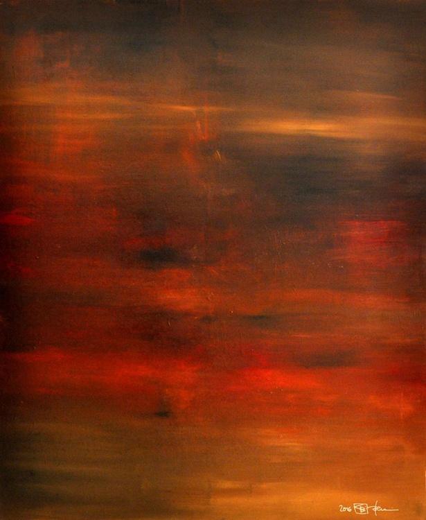 THE AWAKENING COASTLAND - Image 0