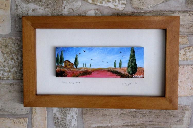 Tuscan Minis #10 - Image 0