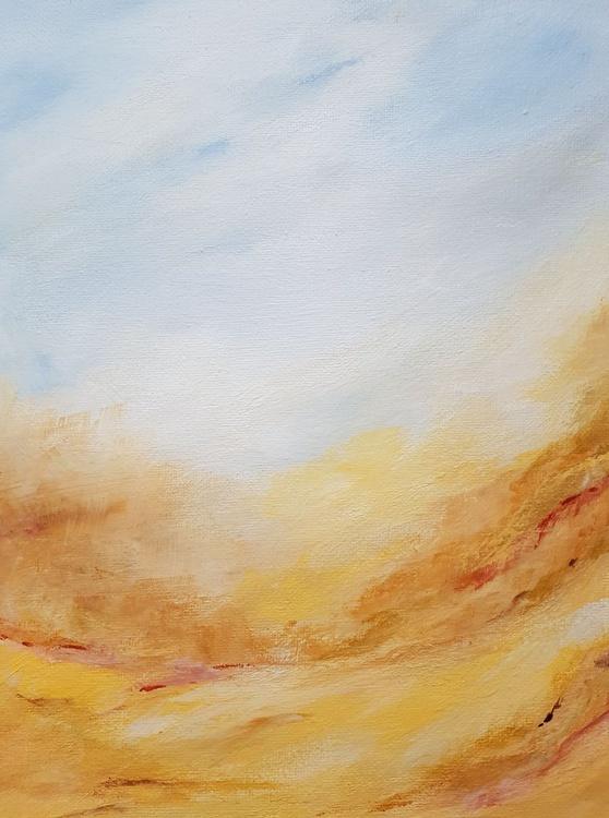 """""""Beyond The Horizon"""" - Image 0"""
