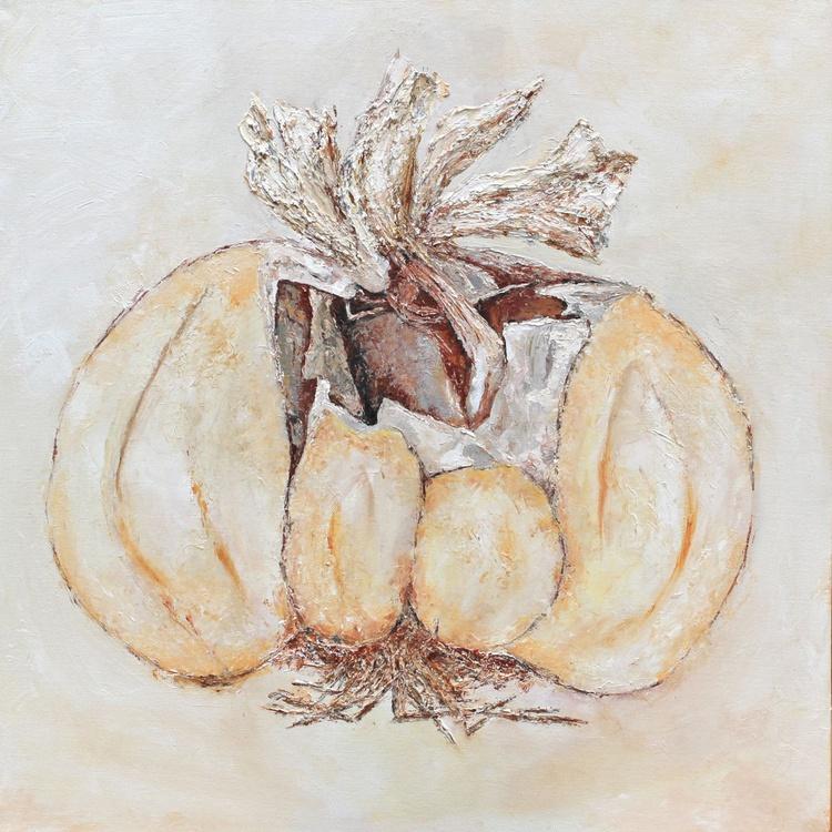 Garlic - Image 0