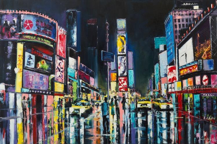 New York - Image 0