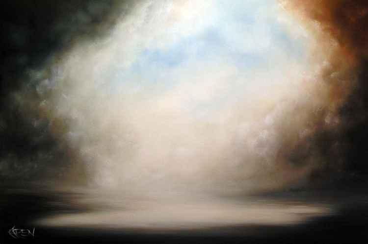 Storm Dance -