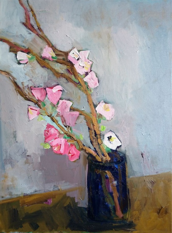 Twigs - Image 0