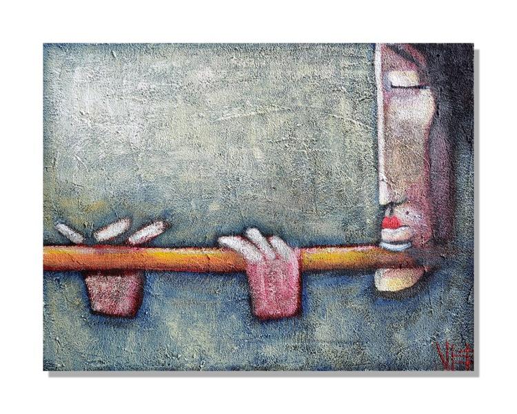 Flaut Verdhë - Image 0