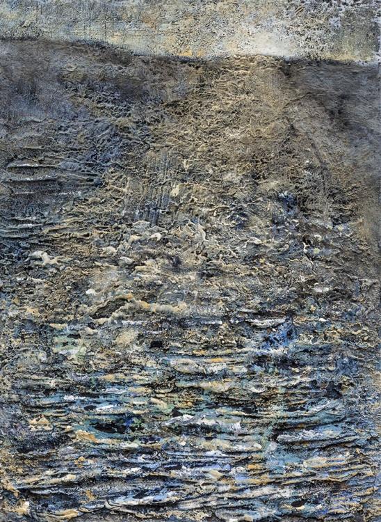 Flood Land - Image 0
