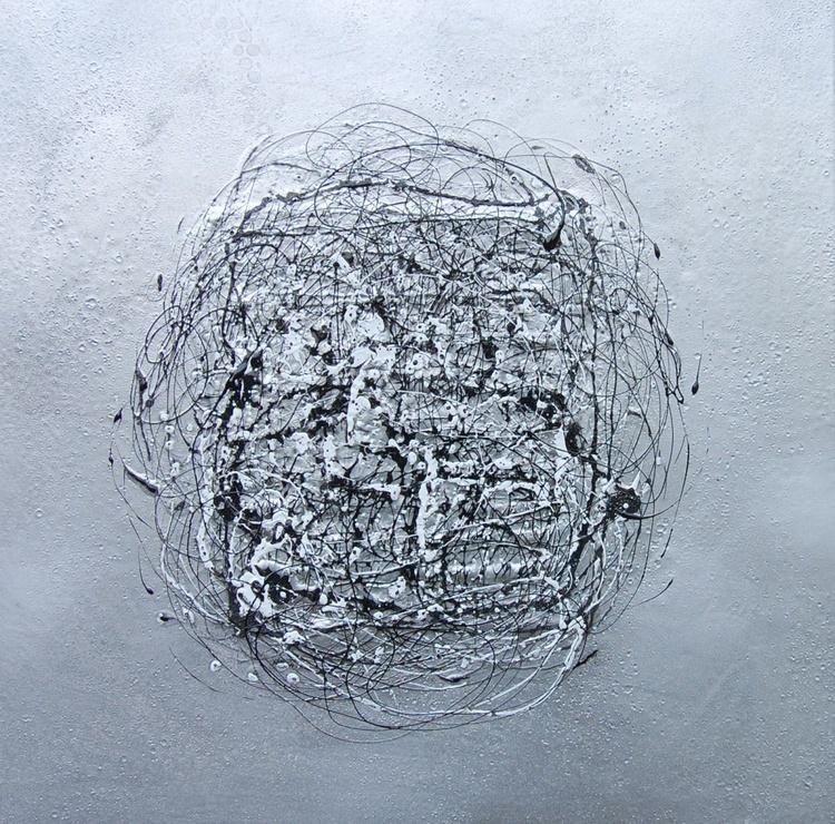 Entangled 6 - Image 0