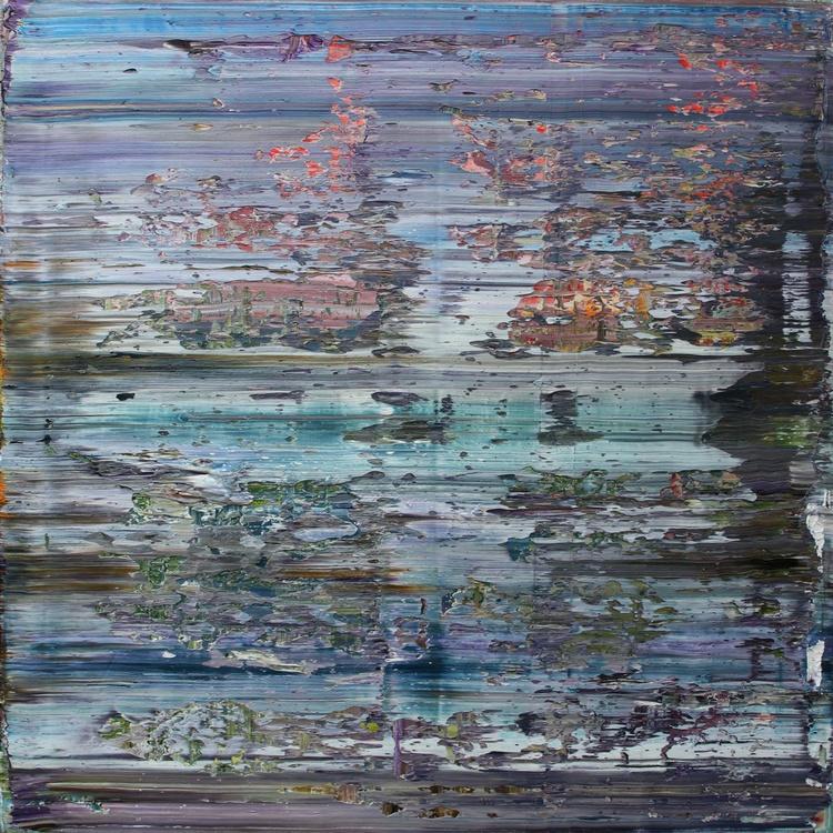 abstract N° 1343 [Gestalt 02] - Image 0