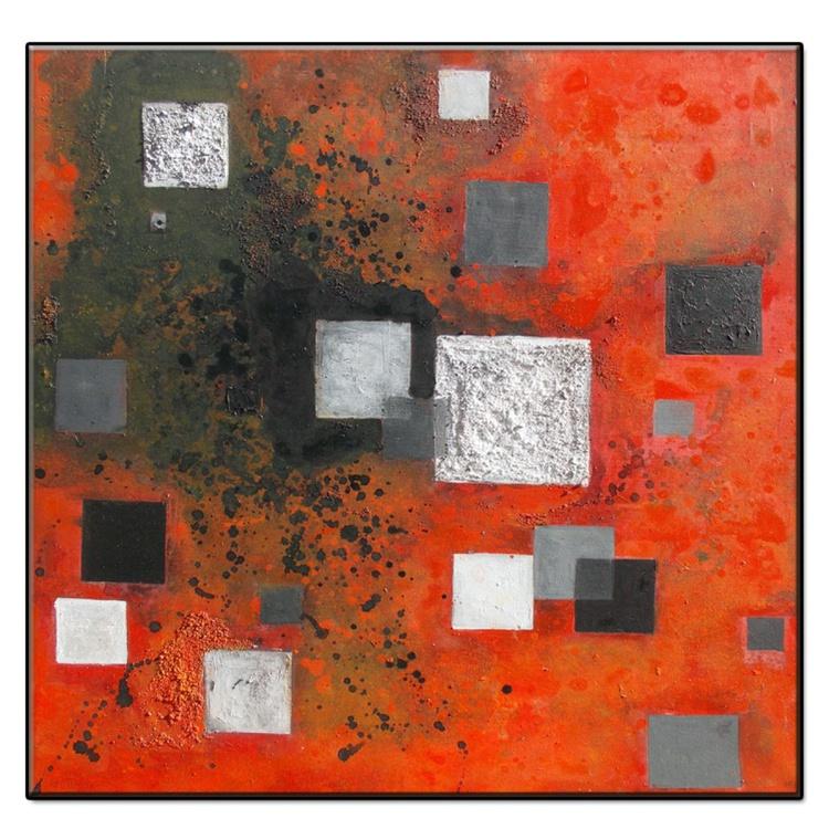 Pixels - Image 0