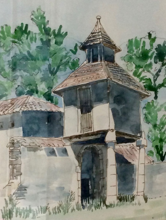 Mas en Tarne et Garonne - Image 0