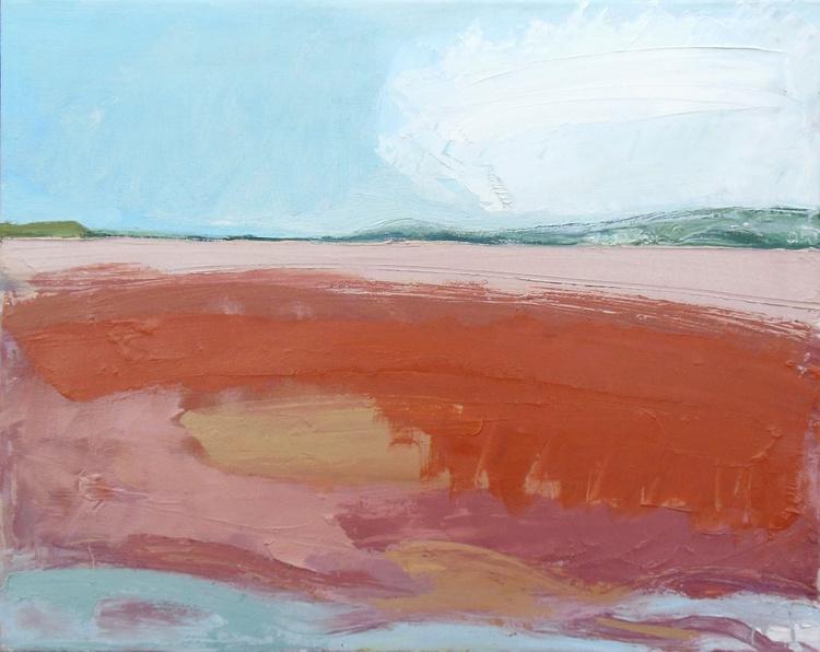Open Sands II - Image 0