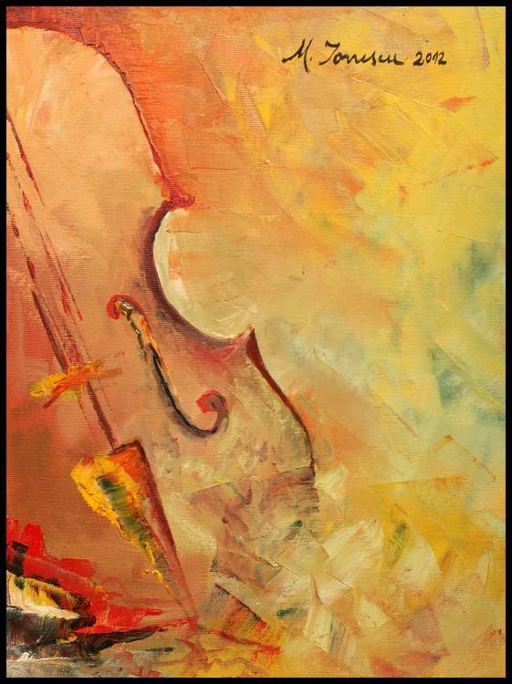 """Violin"" (2) - Image 0"