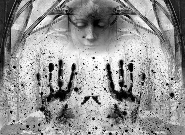 gothica -
