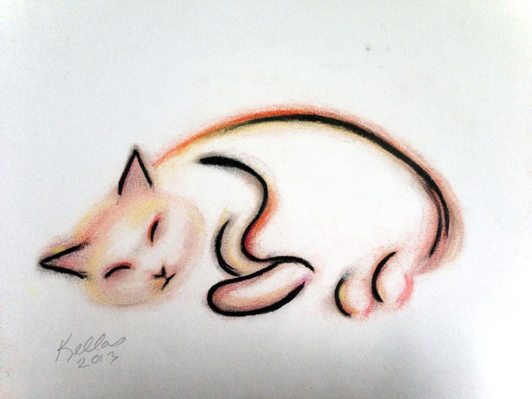 Fat Cat - Image 0