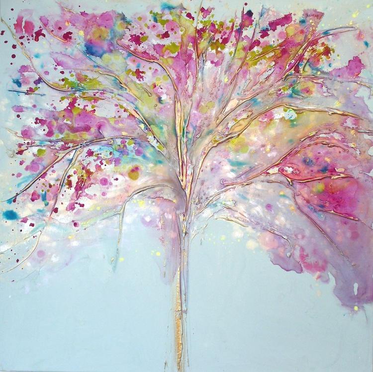 The Magic Tree - Image 0