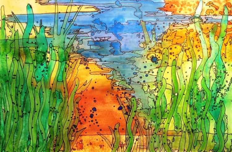 Aquarium - Image 0