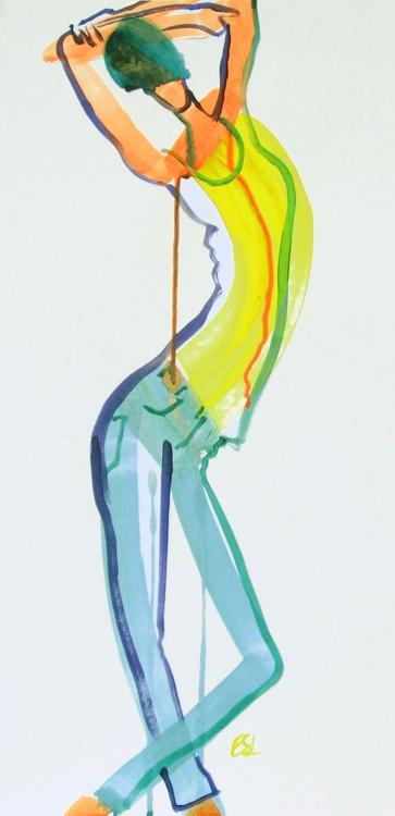 Neon Lega - Image 0