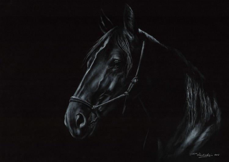 In The Dark - Image 0