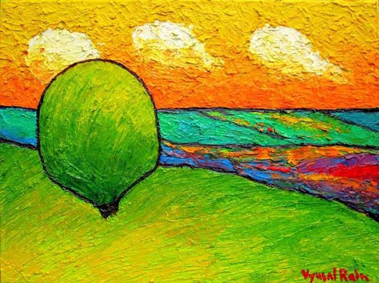 Summer wind - Image 0