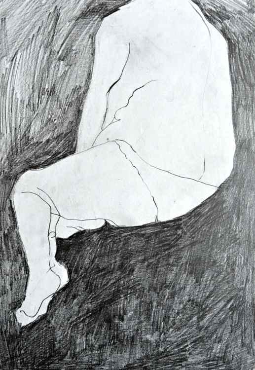 Headless -