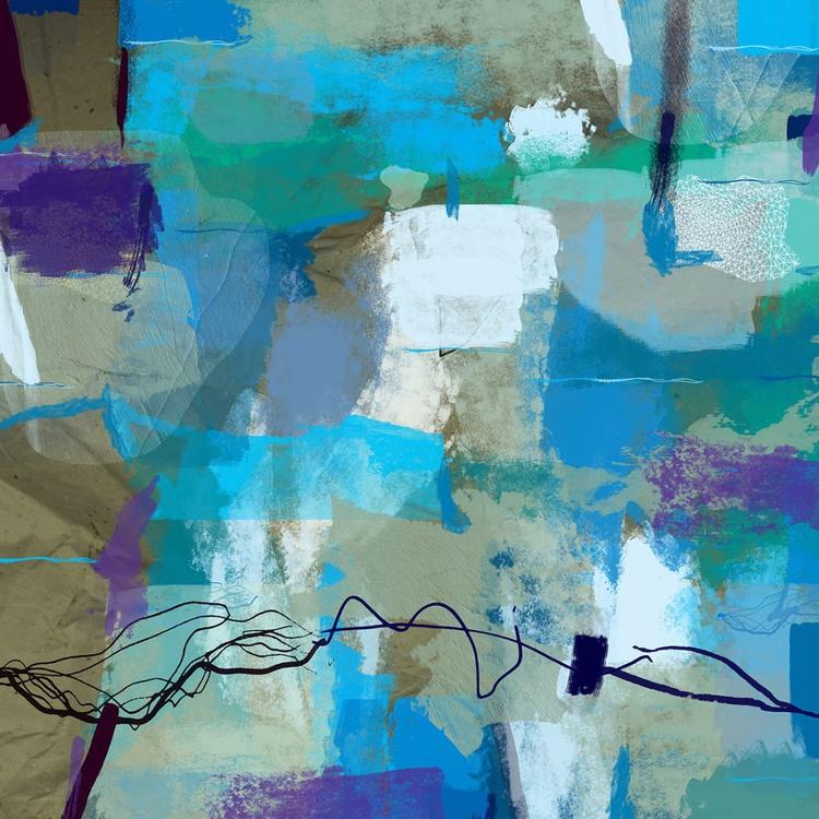 S05. Deep blue - Image 0