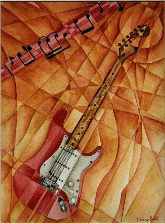 Fender - Image 0