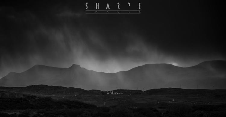 Valtos, Isle of Skye - Image 0